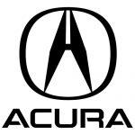 Кузовной ремонт Acura